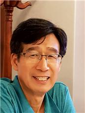 안양대 장용철 교수, 세 번째 시집  '강화江華 아리랑' 출간