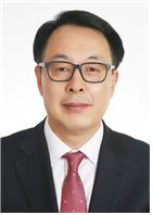 서울시의회 최웅식 의원, 키르기즈공화국 행정아카데미 `명예 정치학박사 학위` 받아