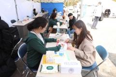 수원대, 학생생활상담연구소 '찾아가는 심리상담' 개최