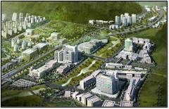 경기도시공사, 양주 테크노밸리 '중앙투자심사' 통과…사업탄력 가속화