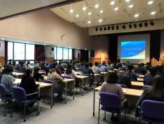 한국장애인고용공단, '적극행정 활성화 직원 교육' 실시