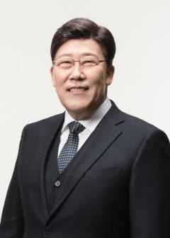순천대학교 고영진 총장, '마르퀴즈 후즈 후' 평생 공로상 수상