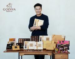 초콜릿 브랜드 고디바, 수능 수험생 응원 프로모션 진행