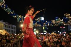 2019 광주프린지…'아시아프린지페스티벌'로 피날레
