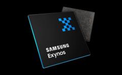 삼성전자, 모바일 CPU 개발 중단…美 인력 290명 감원