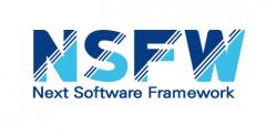 LIG넥스원, 국방SW플랫폼 'NSFW'…국가인증1등급 획득