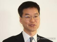 [단독]김병건 회장 반격 나선다···'빗썸' 주주단에 소장 접수