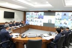 경기도, 도내31개 시·군과 '한돈소비 촉진' 적극 추진키로