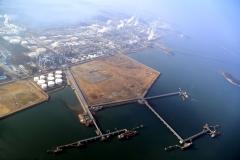 대림산업, 5354억원 규모 현대케미칼 석유화학 공장 수주