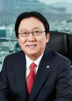 CJ대한통운, 韓 봉사대상 수상…사회공헌 활동 인정