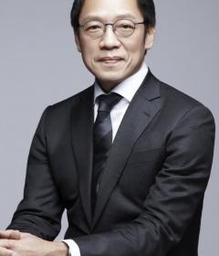 'IPO 연기' 정태영 현대카드 부회장, '시장가치 vs 기대치' 괴리에 실망