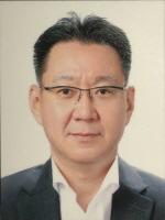 농협금융, NH벤처투자 신임 대표에 강성빈 씨 내정