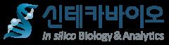 신테카바이오, 공모가 1만2000원 확정…16일 코스닥 상장
