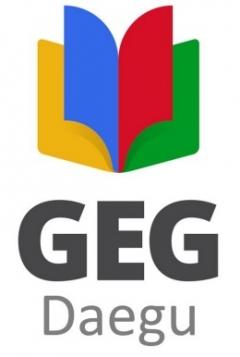 대구시교육청, 미래역량교육에 구글과 협업