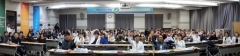현대유비스병원, 제3회 QI 경진대회 개최...물리치료실 `대상` 수상