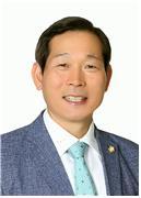 서울시의회 김수규 의원, 기간제 교사에게 담임 떠맡기는 서울시교육청
