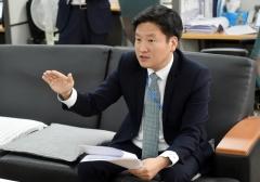인천시 '붉은 수돗물' 사태, 주민 손해배상 청구액 20억원 달해