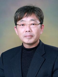 배재석 경희대 중국어과 교수, 제 12대 한국중국 언어학회 차기회장 당선