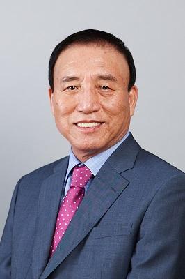 김규영 효성 사장,46년 '섬유사랑' 인정받다