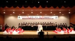 수원대, 혜경궁 홍씨 회갑연 다룬 '님께 가는 길' 공연