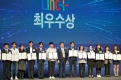 아주대, '캡스톤디자인 경진대회' 최우수상 수상
