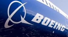 """러 항공사 보잉777 기종 항공기 모스크바 비상착륙…""""엔진문제"""""""