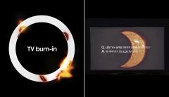 매장에서 유튜브까지···삼성vsLG 치열해지는 '프리미엄 TV 싸움'