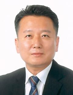 최선국 도의원,'전남 소방공무원 건강 이상자 중 30%는 직업병'