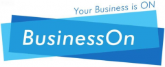비즈니스온, 의성군 데이터정보센터 플랫폼 구축 사업자 선정