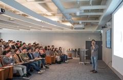 BC카드, 사내 소모임 통해 혁신 아이디어 발굴…디지털 강화