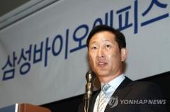 """고한승 삼성에피스 사장 """"창립 8년만에 흑자전환 자신"""""""