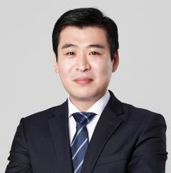 """서울시의회 송정빈 의원 """"서울에너지공사 임직원들은 출장중"""""""