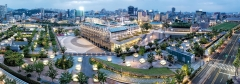 국립아시아문화전당, MICE 행사하기 좋은 장소로 선정
