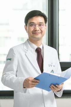 이대목동병원-양천구보건소, '내손으로 만드는 맞춤 건강식-인 조절식사' 쿠킹클래스 개최