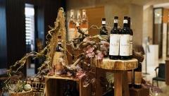 현대그린푸드, 전용 내추럴 와인 출시