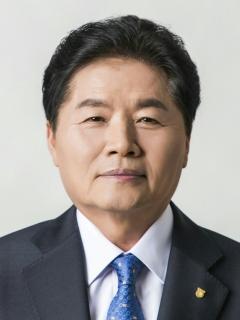 21세기 장성아카데미, 김병원 농업협동조합중앙회 회장 강연