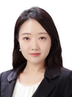 동국대 경주캠퍼스 양희진 교수, 한국재무관리학회 '우수논문상'