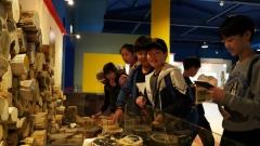 경주엑스포, 역사문화 교육장으로 각광…해외 학생들도 발길