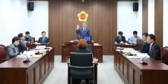 대구시의회, '수돗물 신뢰확보' 방안 촉구