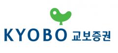 교보증권, 해외선물 11월 릴레이 투자 설명회