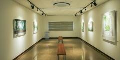 의왕시, 시청 제1별관에 '복합커뮤니티 전시실' 오픈