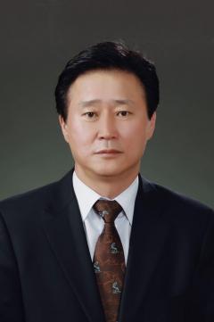 최선목 한화그룹 커뮤니케이션위원장 '올해의 PR인' 선정