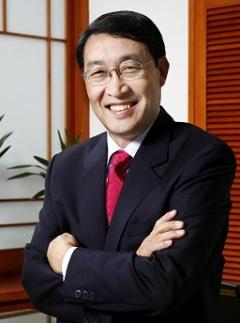 두산, 印尼서 '단독' 테크데이 개최…신뢰의 결실
