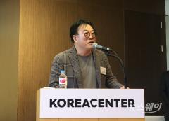 """'몰테일·메이크샵' 운영사 코리아센터…""""언더밸류 문제없다"""""""