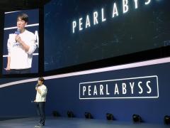 펄어비스, 신작 게임 4종 공개…'글로벌 정조준'