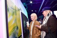 삼성전자, 비스포크 냉장고 디자인 공모전 최종 수상작 발표