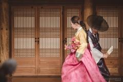 전통문화관 토요공연, 소리화 초청 '소리판 단막창극' 무대