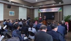 영천시농촌인력지원센터, 영농현장 인력부족 해결사 '톡톡'