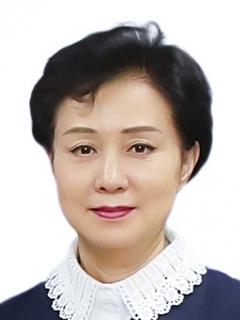 인천교통공사, 조애경 영업본부장 취임...첫 여성임원