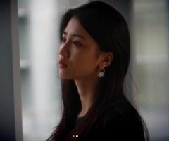 """배우 박하선, 동생 심근경색으로 세상떠나…""""14일 발인 엄수"""""""